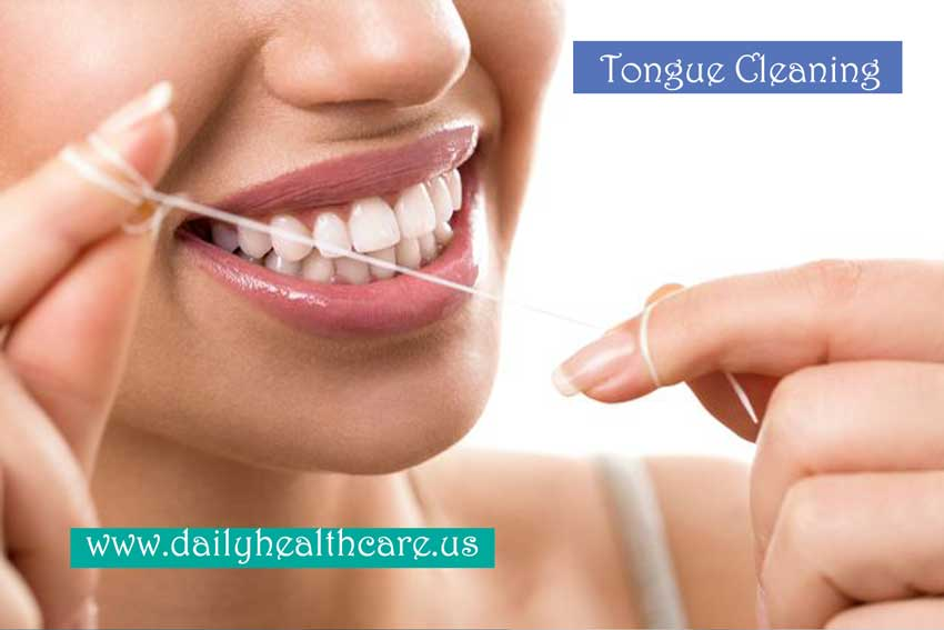 Dental-Check-Up-(dailyhealthcare)