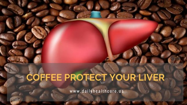 Drinking coffee is very healthy (dailyhealthcare.us).jpg