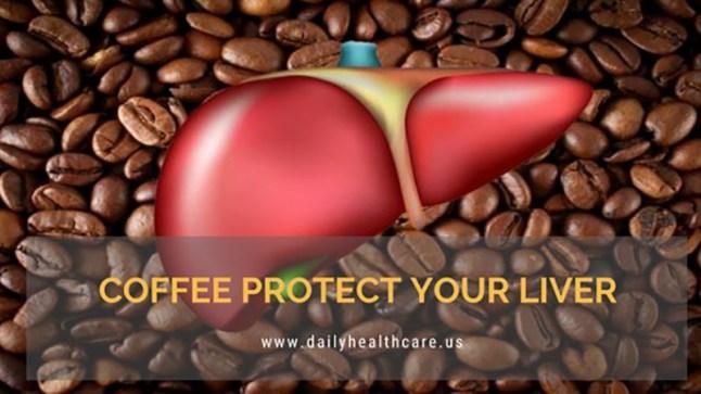 Drinking coffee is very healthy (dailyhealthcare.us).jpg