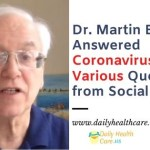 Dr.-Martin-Blaser-Answered-Coronavirus-Various-Questions-from-Social-Media