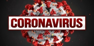 Coronavirus (COVID-19) What to do? Advice Stay at Home