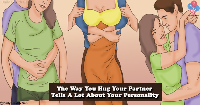the-way-you-hug-your-partner-says-about-the-relationship