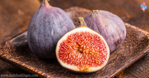 Figs Are One of The Most Alkaline Fruits Available. Alkalize Your Body to Prevent Cancer