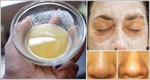 How To Use Baking Soda For Gorgeous Face And Skin