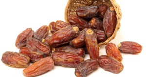 Scientists Confirmed: This Is The World's #1 Food For Heart Attack, Hypertension, Stroke And Cholesterol!