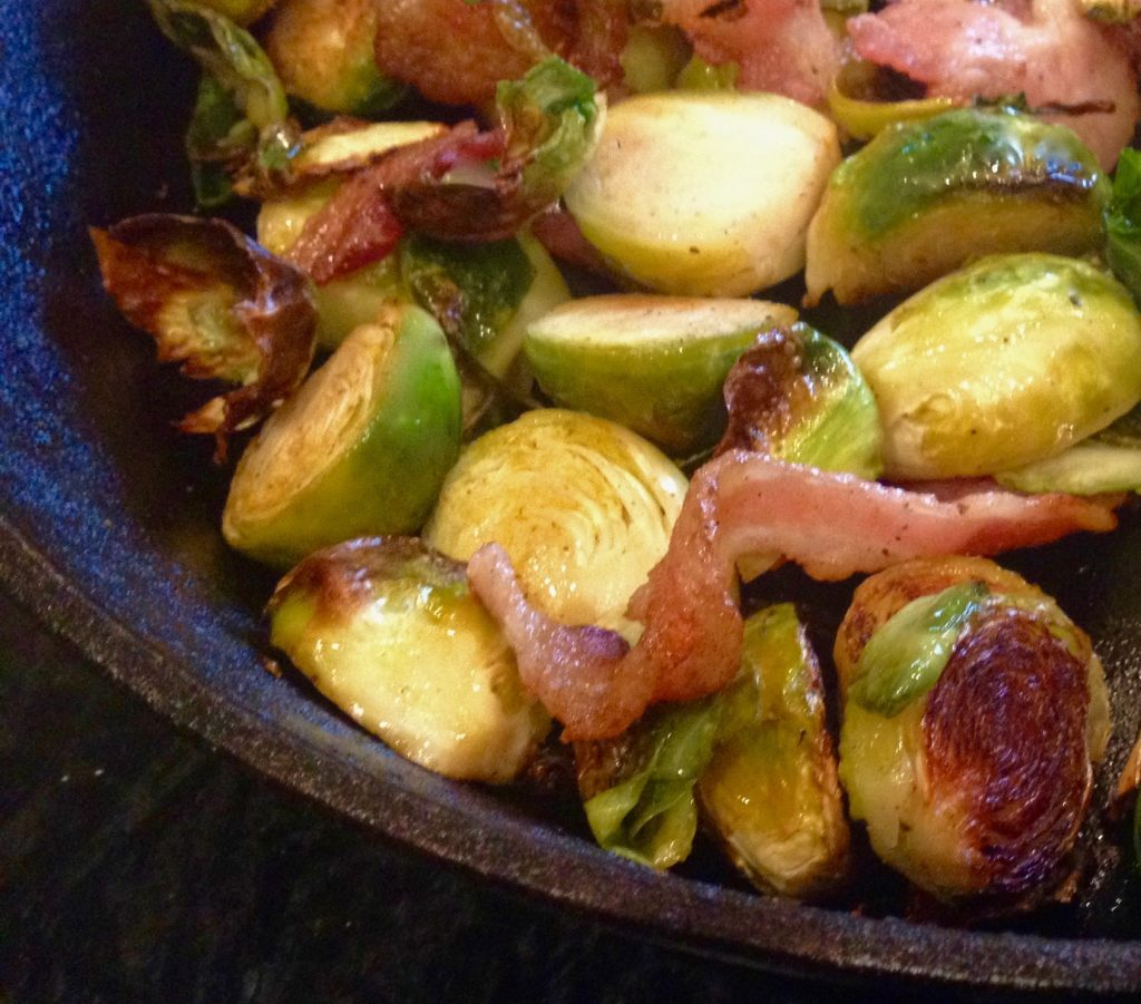 brussels-sprouts-and-bacon