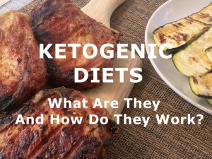 ketogenic-diets
