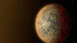 Planets Spotted Outside the Solar System: These Exoplanets could Support Life
