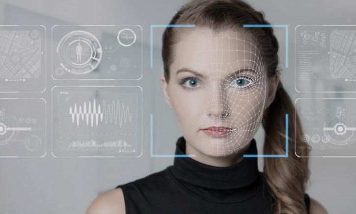 AI Screening Tech