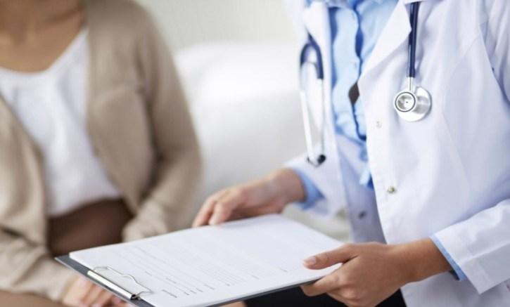 Concierge Medical Practice