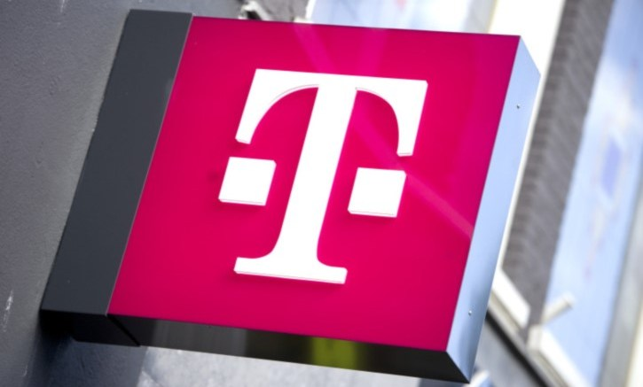 T-Mobile Security Breach