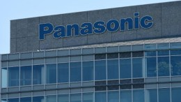 The shift of Panasonic Europe Headquarters from the UK to Amsterdam