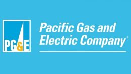 EO of Pacific Gas and Electric Company Resigns