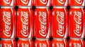 Coca Cola Economic Growth For 2019