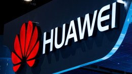 Huawei's 5G Network