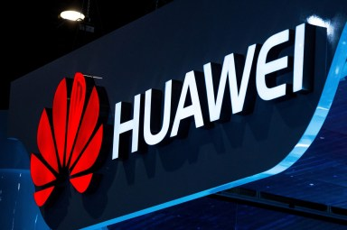 Germany Might Not Put A Ban On Huawei's 5G Network