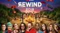 Youtube 2018 Rewind Video
