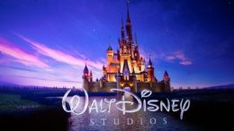 Disney+ Might Become A Big Destructor In Movie Streaming Industry