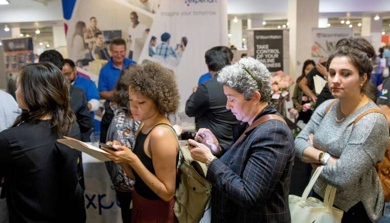 The US Economy Added More Than 160000 Jobs For July
