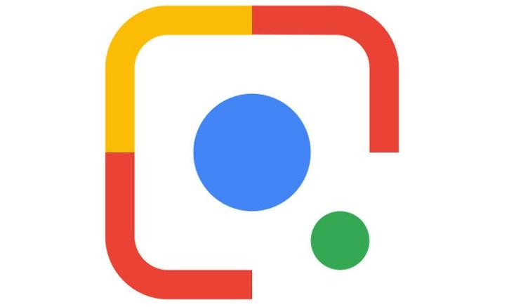 Google Lens App