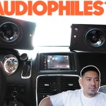 Car Audiophiles Thumbnail