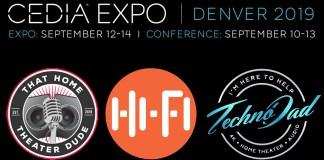 Cedia-Expo-Day-1-Podcast-Thumbnail-