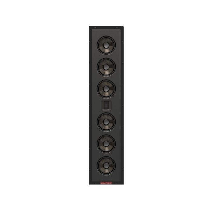 MartinLogan Masterpiece CI Monument 7XW