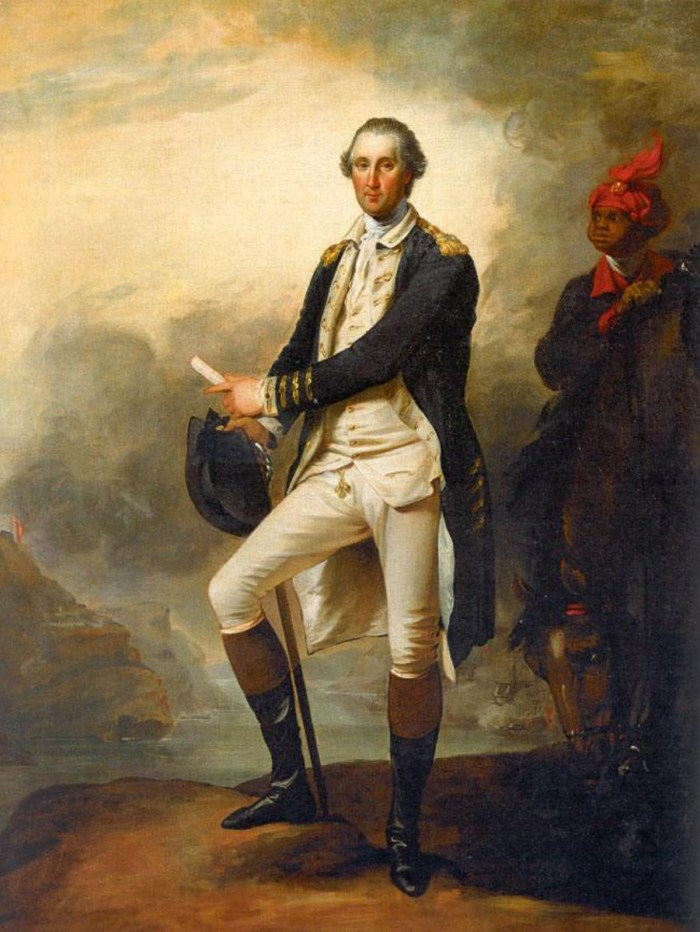 Trumbull, George Washington 1780.jpg