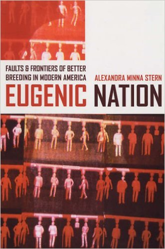 eugenic-nation