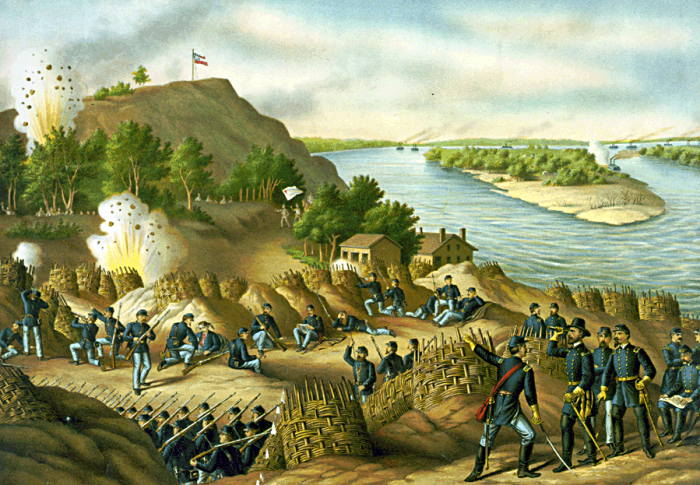 battle_of_vicksburg_kurz_and_allison