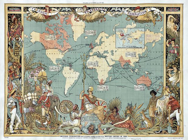 800px-Imperial_Federation_Map_of_the_World_Showing_the_Extent_of_the_British_Empire_in_1886_levelled