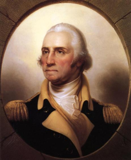 Portrait_of_George_Washington