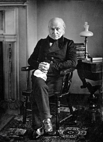 John_Quincy_Adams_-_copy_of_1843_Philip_Haas_Daguerreotype.jpg
