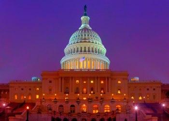 US Congress Praises Bitcoin and Cryptocurrencies