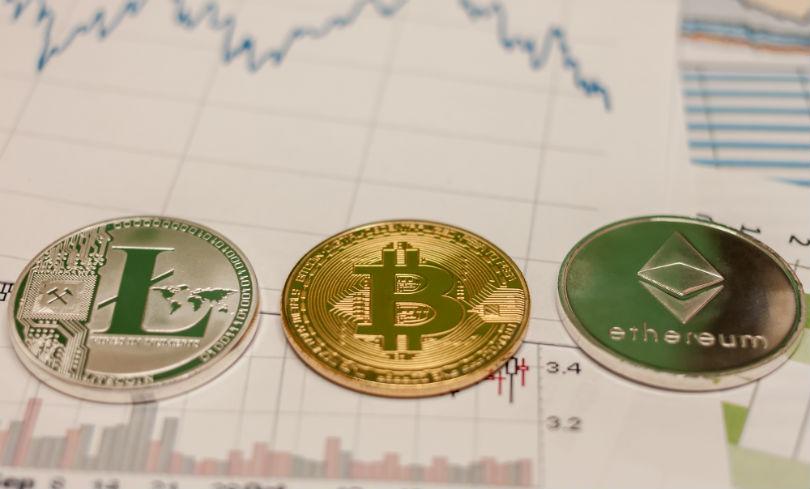 A Bitcoin vs. az Ethereum: különbségek és hasonlóságok