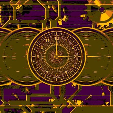 Bitcoin Moguls Say Crypto Will Rearchitect the Future – As BTC Bulls Push Gold 2.0 Back Above $5,100