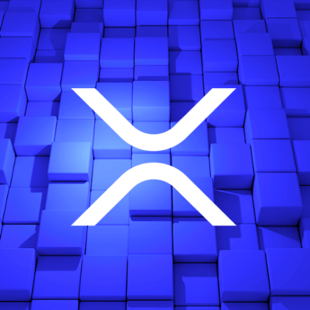 Does Ripple Control XRP? 'Absolutely Not,' Says Ripple CTO David Schwartz