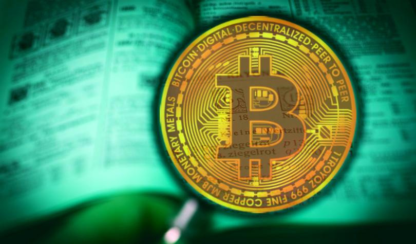 video bitcoin satoshi