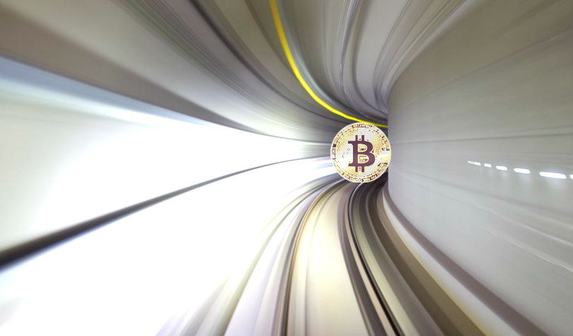 Bitcoin Super Cycle Could Bring BTC to $1,000,000 in Four to Five Years – Here's How, According to Dan Held