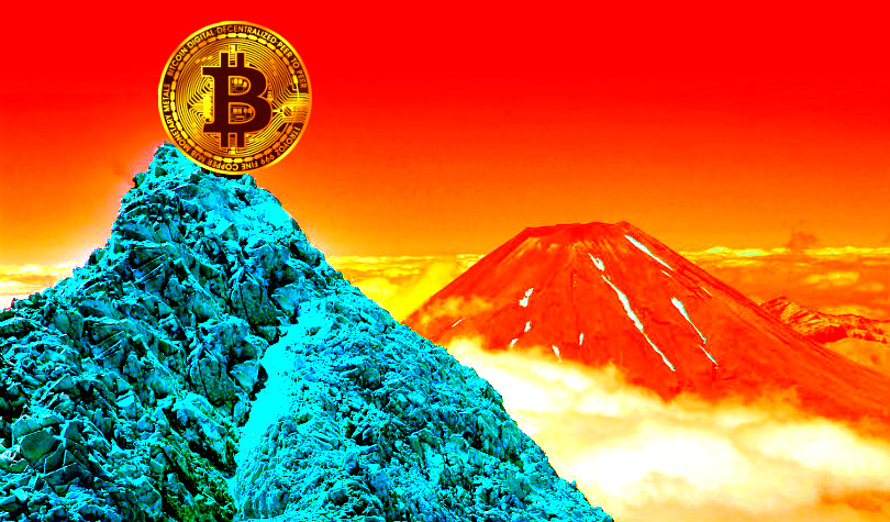 Brian Kelly Says Historic Bitcoin (BTC) Catalyst Brewing, But the Cryptocurrency May Face a Significant Sell-off First