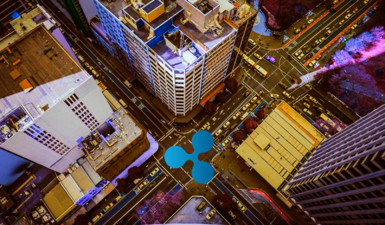 Ripple's XRP Remittance Volume Growing Rapidly, Says BTC Markets CEO Caroline Bowler