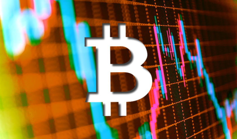 Analyst Who Predicts Bitcoin Will Hit $1,000,000 Says This Ratio Shows BTC's Big Advantage Over Amazon - The Daily Hodl