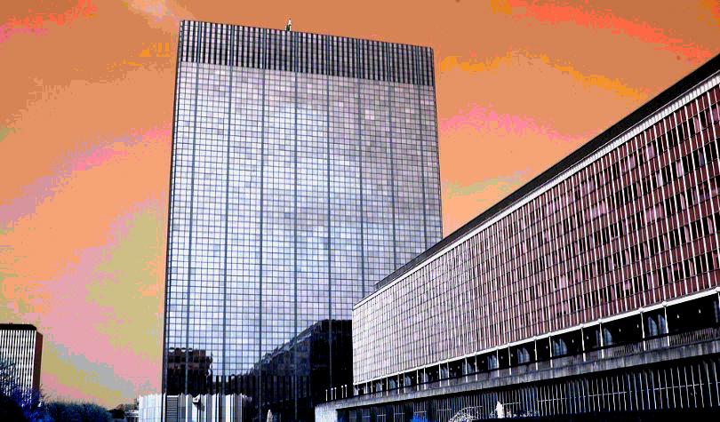 155 Institutional Investors Seek 7 Million in Damages From Ousted Danske Bank CEO Over Money Laundering Scandal