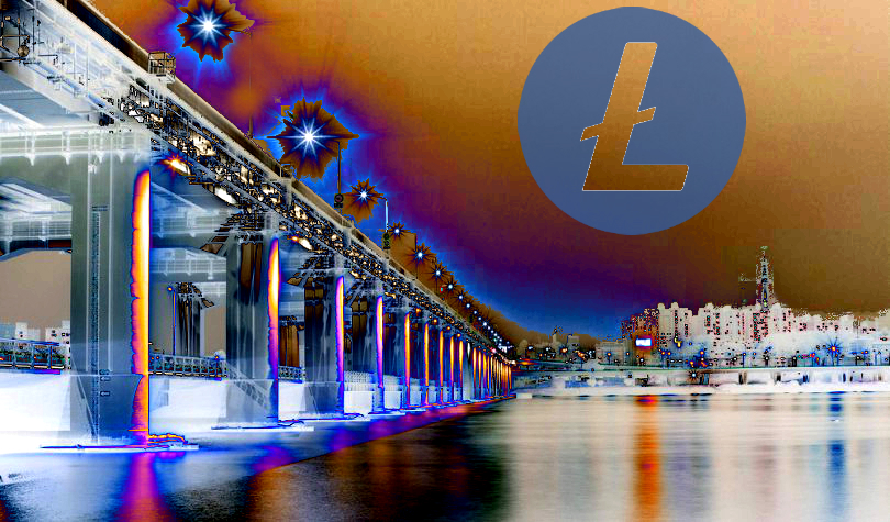 Litecoin Launching at 13,000 ATMs in South Korea, Foundation Aims for Global Expansion of Cryptocurrency