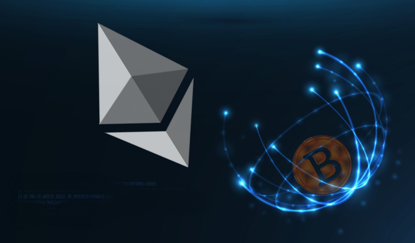 Stronger Than Bitcoin (BTC)? New Research Shows Ethereum (ETH) Emerging As Hedge Against Economic Uncertainty - The Daily Hodl
