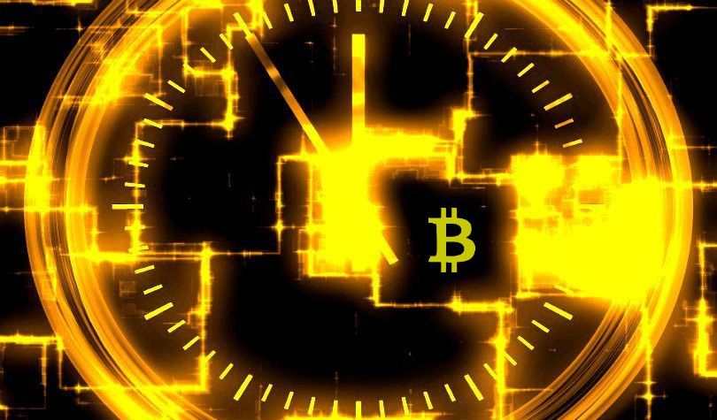 Pantera Capital CEO Says Bitcoin (BTC) May Hit All-Time High in 12 Months, Hedge Fund Positioning for Cryptocurrency Market Surge