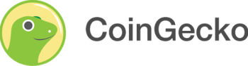 CoinGecko Launches 'Earn' Section, Releases E-book on Decentralized Finance for Beginners 'How to DeFi'