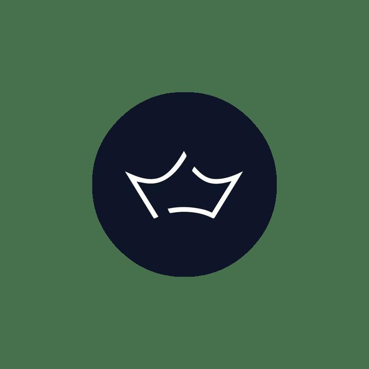 <bold>Crown</bold> Platform Releases