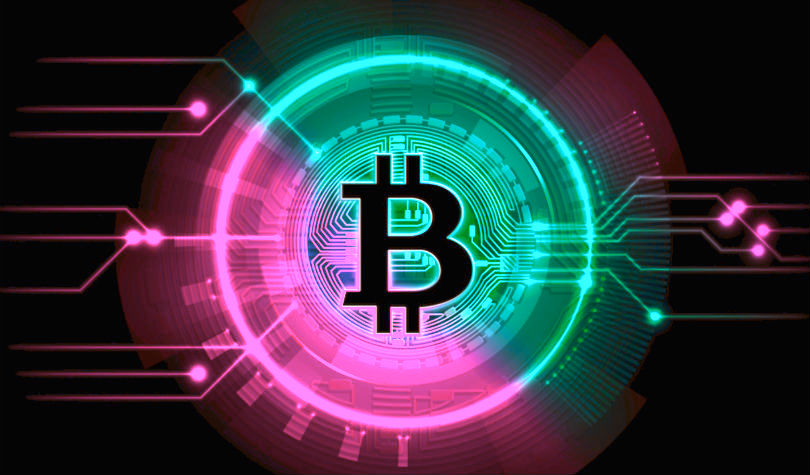 cryptocurrency to invest in june 2021