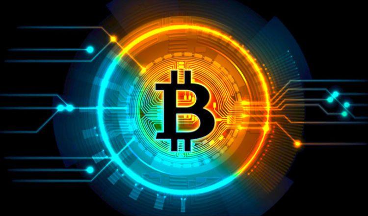 Bitcoin Target